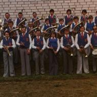 1976.jpg