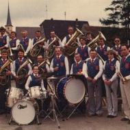 1981.jpg