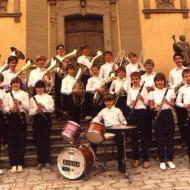 1985_Jugendblaskapelle.jpg